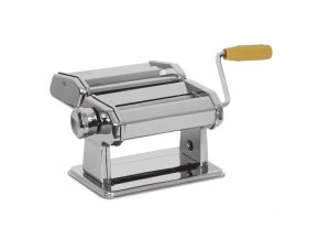Strojek na nudle bez nástavců QF-150