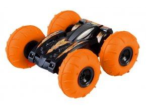 TORNADO RC stunt car 4x4 40 MHz