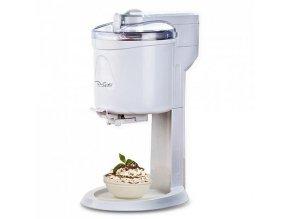 Výrobník zmrzliny BL 1000