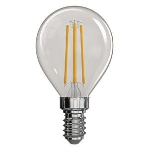 LED zdroje...