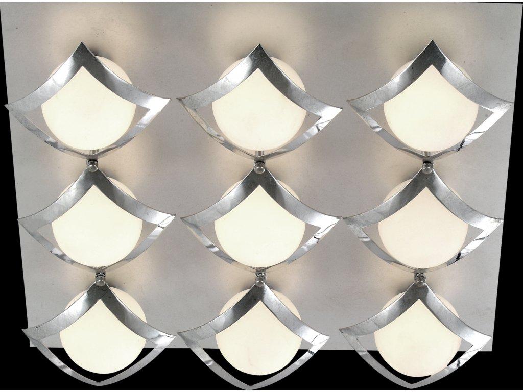 Svítidlo PERSEPHONE 5665-9 GLOBO  * včetně žárovek ZDARMA *