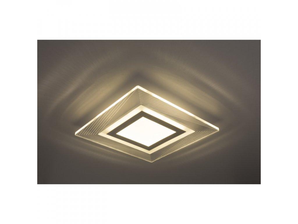 Svítidlo BALON 48002 GLOBO  * včetně světelného zdroje LED *