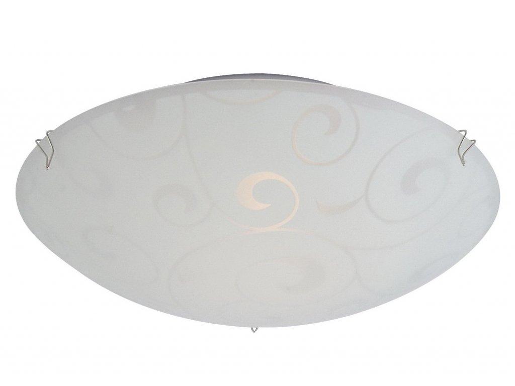Svítidlo BIKE 40400-1 GLOBO