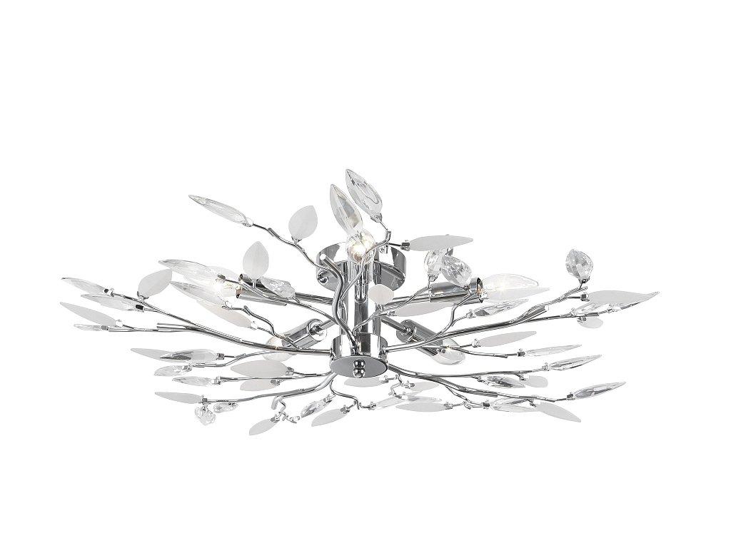 Svítidlo VIDA 63160-5 GLOBO