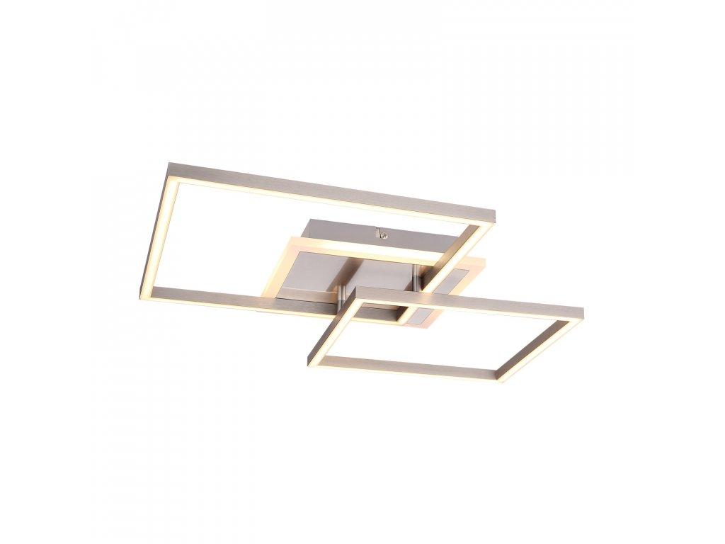 MUNNI 67220-30 GLOBO stropní  | světelný zdroj LED |