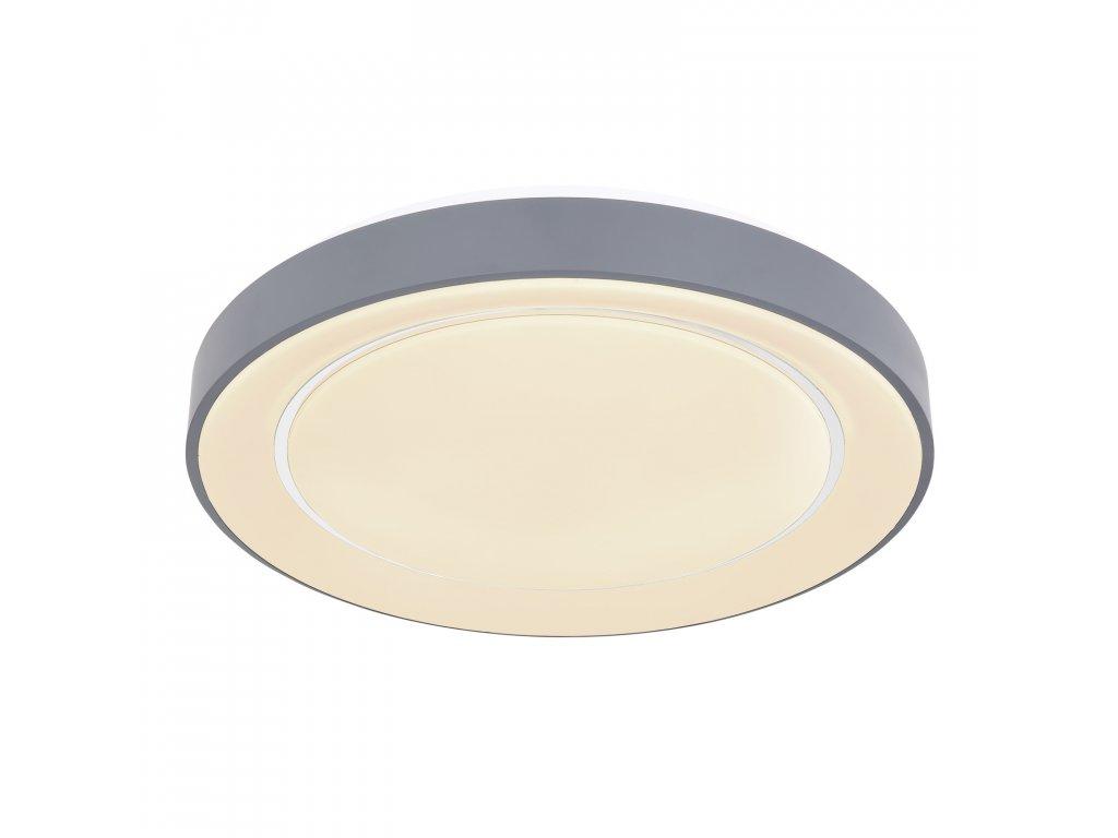 JADA 48277-36 GLOBO stropní  * světelný zdroj LED * dálkové ovládání*