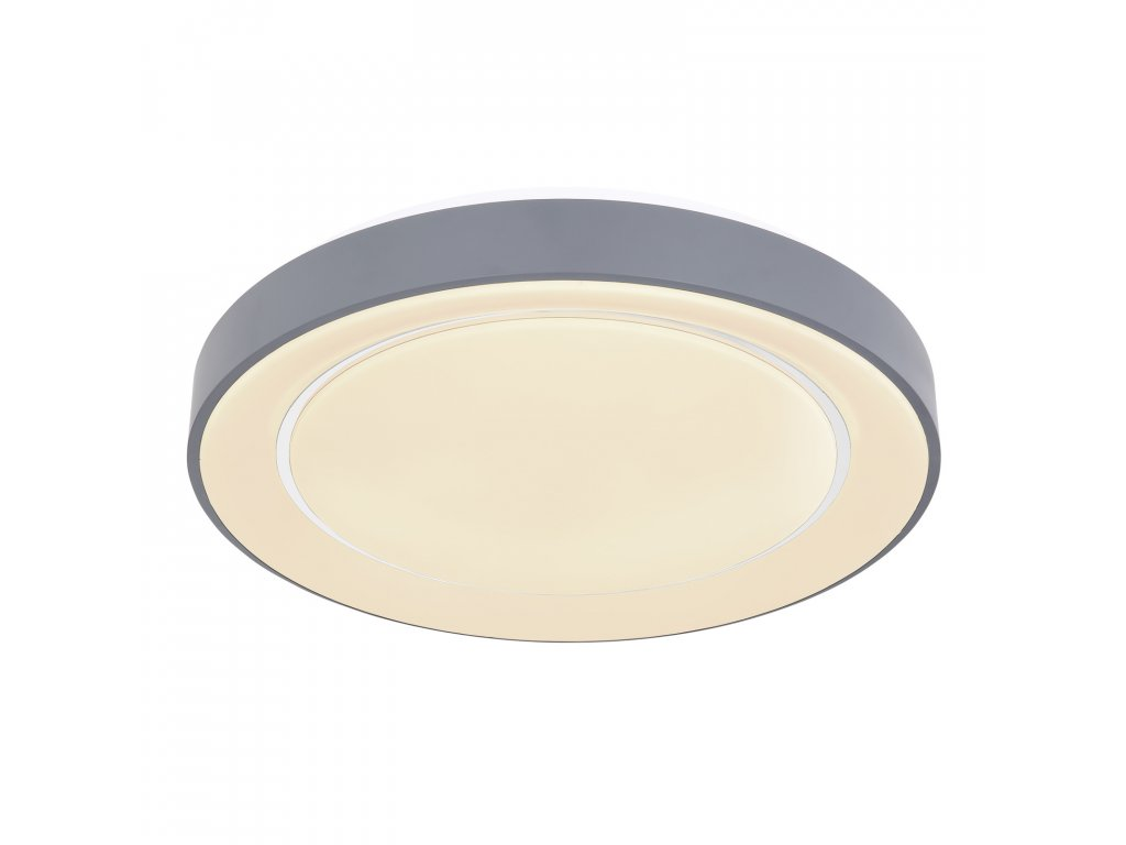 JADA 48277-36 GLOBO stropní  | světelný zdroj LED | dálkové ovládání |