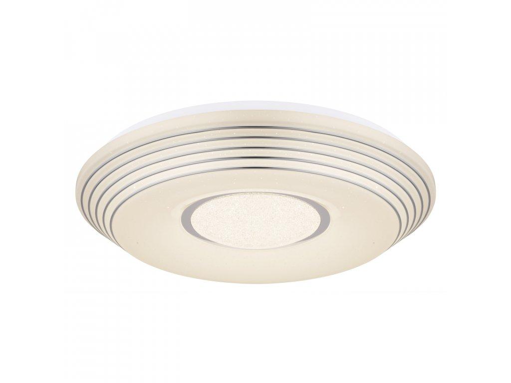 PILLO 41293-40 GLOBO stropní  * světelný zdroj LED * dálkové ovládání *