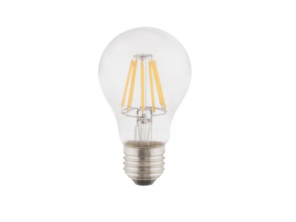LED žárovka E27/7W GLOBO 10582K LED BULB