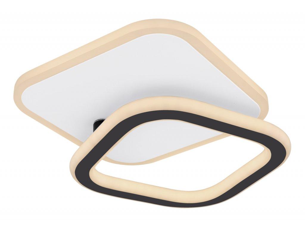 LEVANA 48018-30 GLOBO stropní  | světelný zdroj LED |