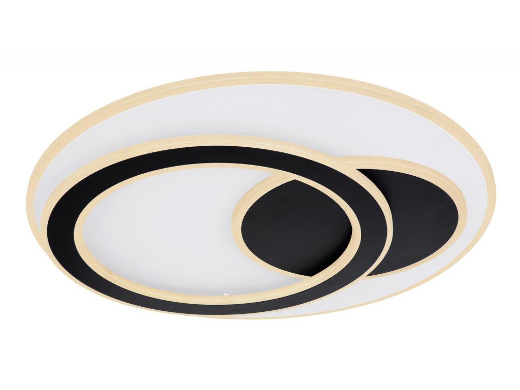 RODAN 48436-50 GLOBO stropní  | světelný zdroj LED | dálkové ovládání |