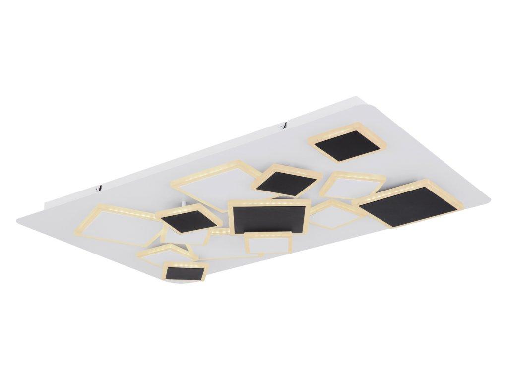 RABEA 48290-65 GLOBO stropní    světelný zdroj LED   dálkové ovládání  