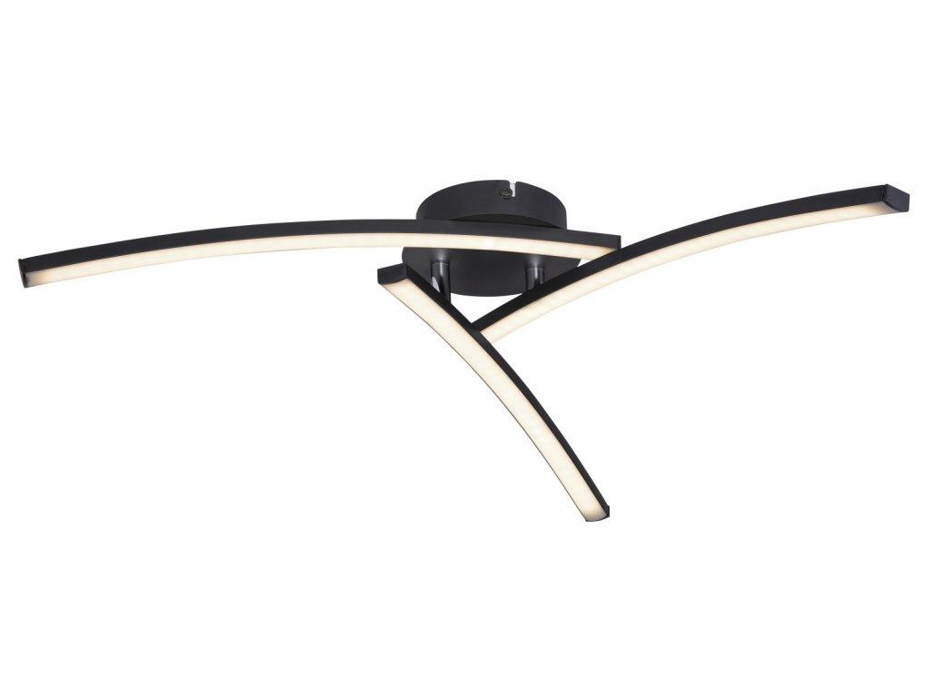 TANSY I 67129-18 GLOBO stropní  | světelný zdroj LED |