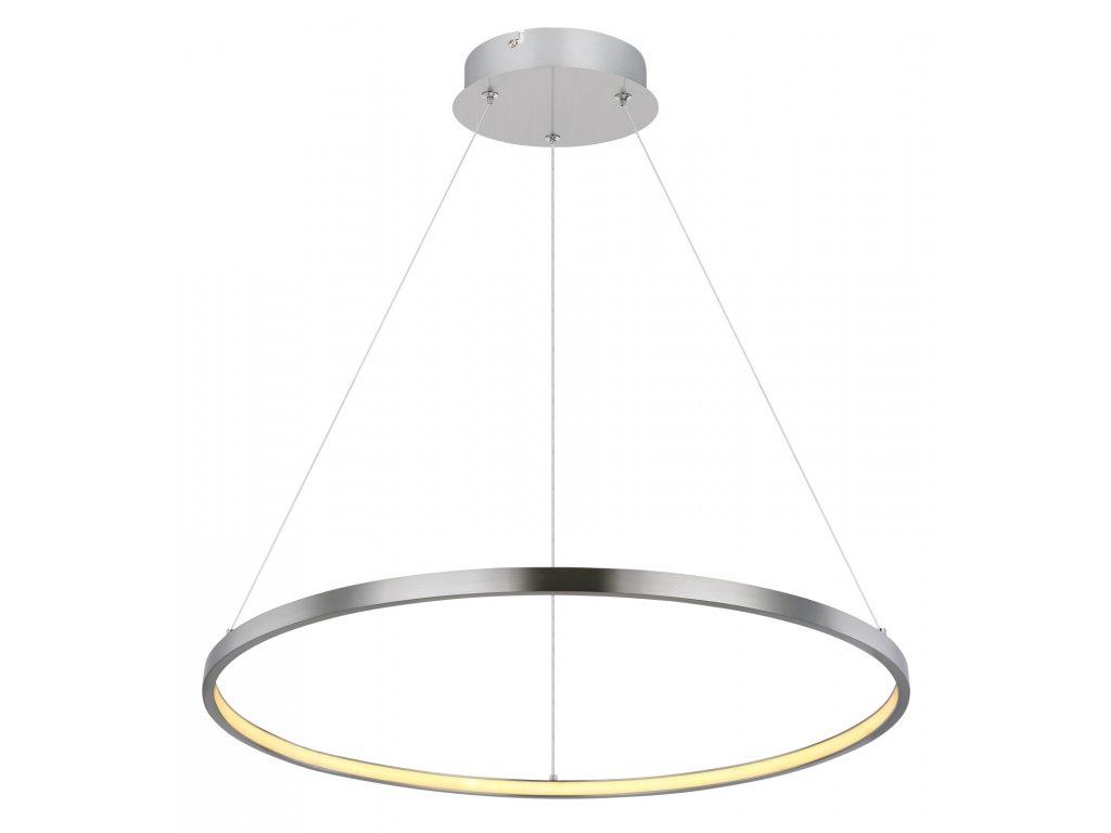 RALPH 67192-29 GLOBO závěsné    světelný zdroj LED  