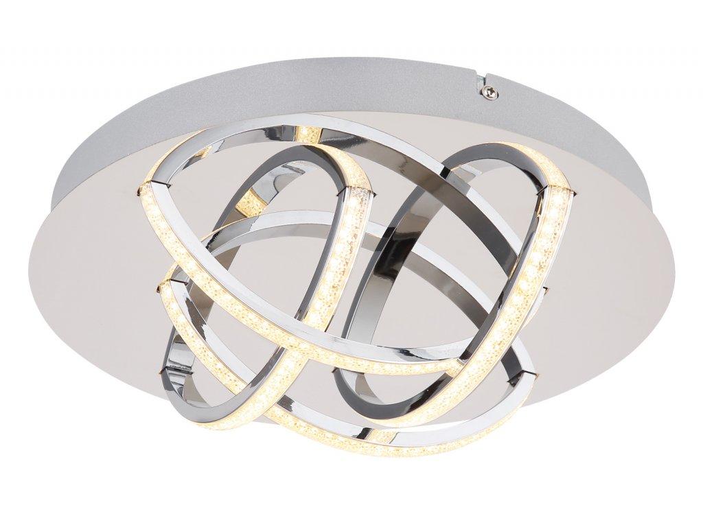KEANA 67126-15 GLOBO stropní    světelný zdroj LED  