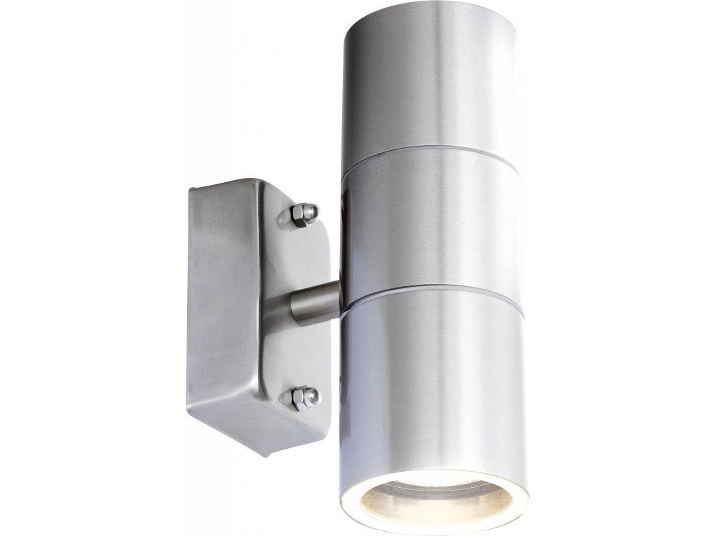 Svítidlo STYLE 3201-2L GLOBO  * včetně LED žárovek ZDARMA *