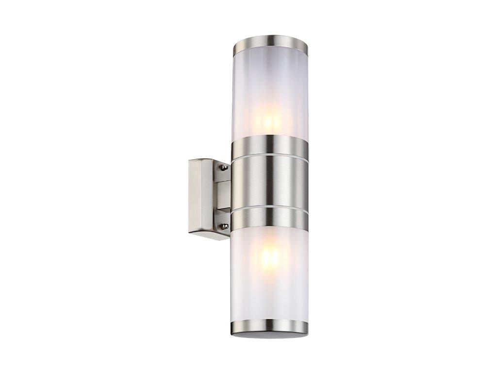 Svítidlo XELOO 32014-2 GLOBO