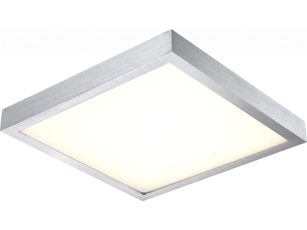 Svítidlo TAMINA 41662 GLOBO  * včetně světelného zdroje LED *
