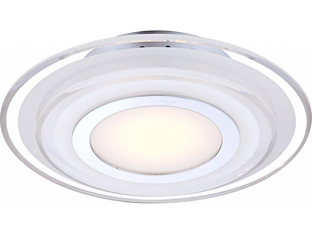 Svítidlo AMOS 41683-3 GLOBO  * včetně světelného zdroje LED *