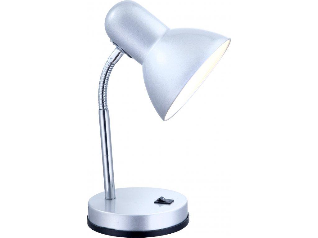 Svítidlo BASIC 2487 GLOBO