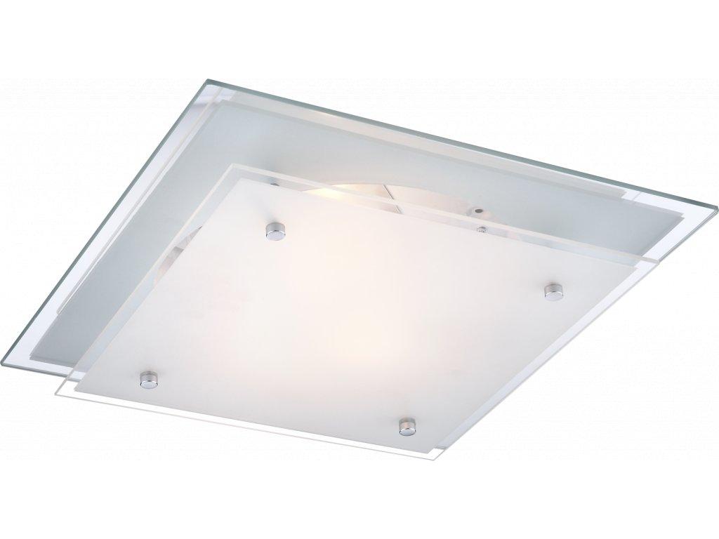 Svítidlo INDI 48168-2 GLOBO