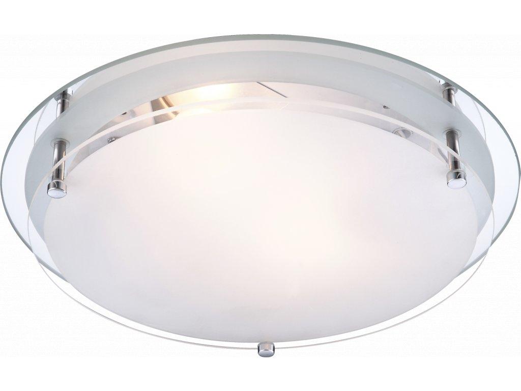 Svítidlo INDI 48167-2 GLOBO