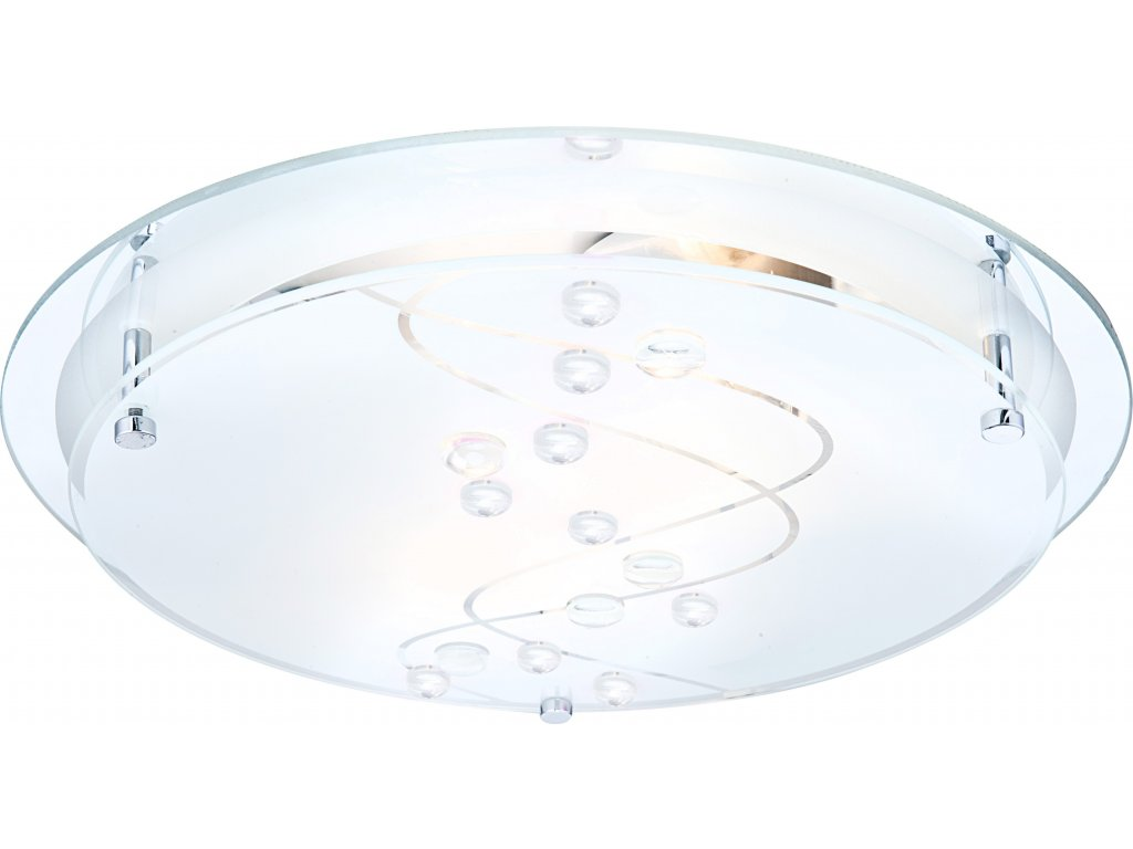 Svítidlo BALLERINA I 48090-2 GLOBO