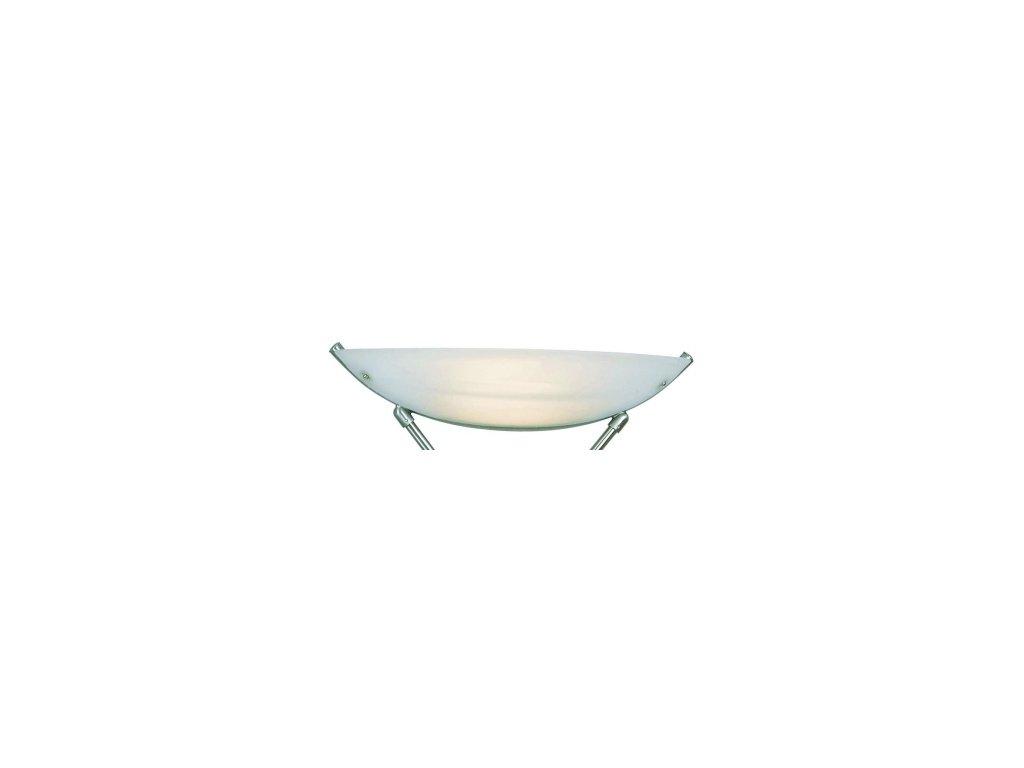Náhradní stínítko GLOBO 58027 (horní 1ks)