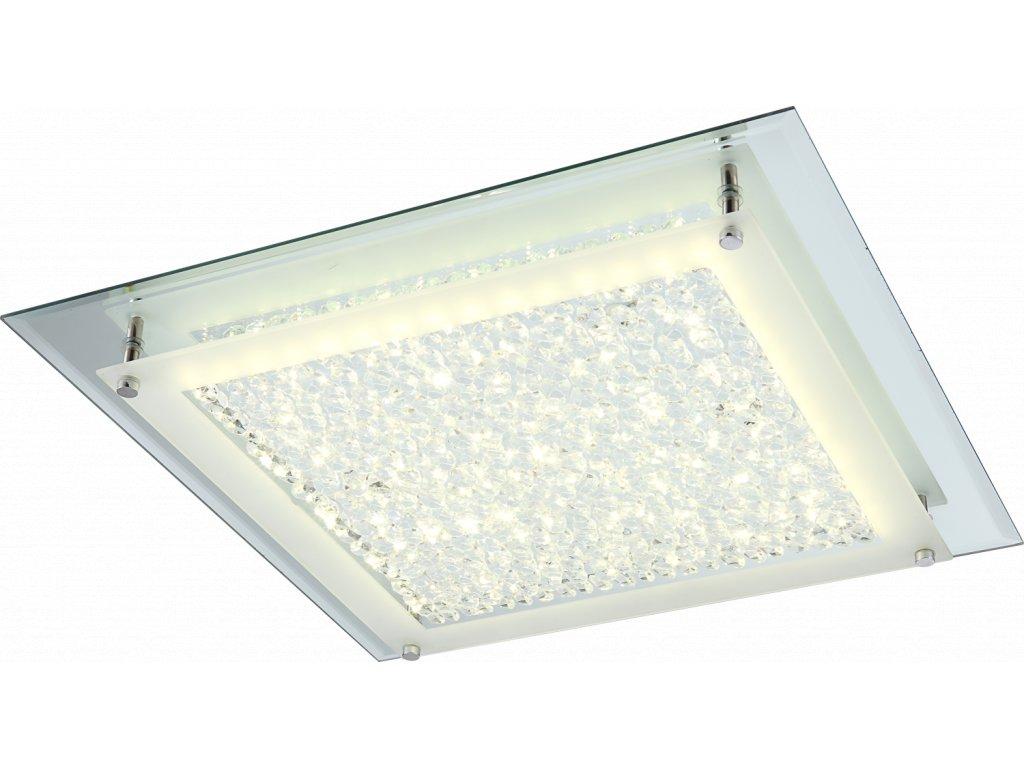 Svítidlo LIANA 49302 GLOBO  * včetně světelného zdroje LED *