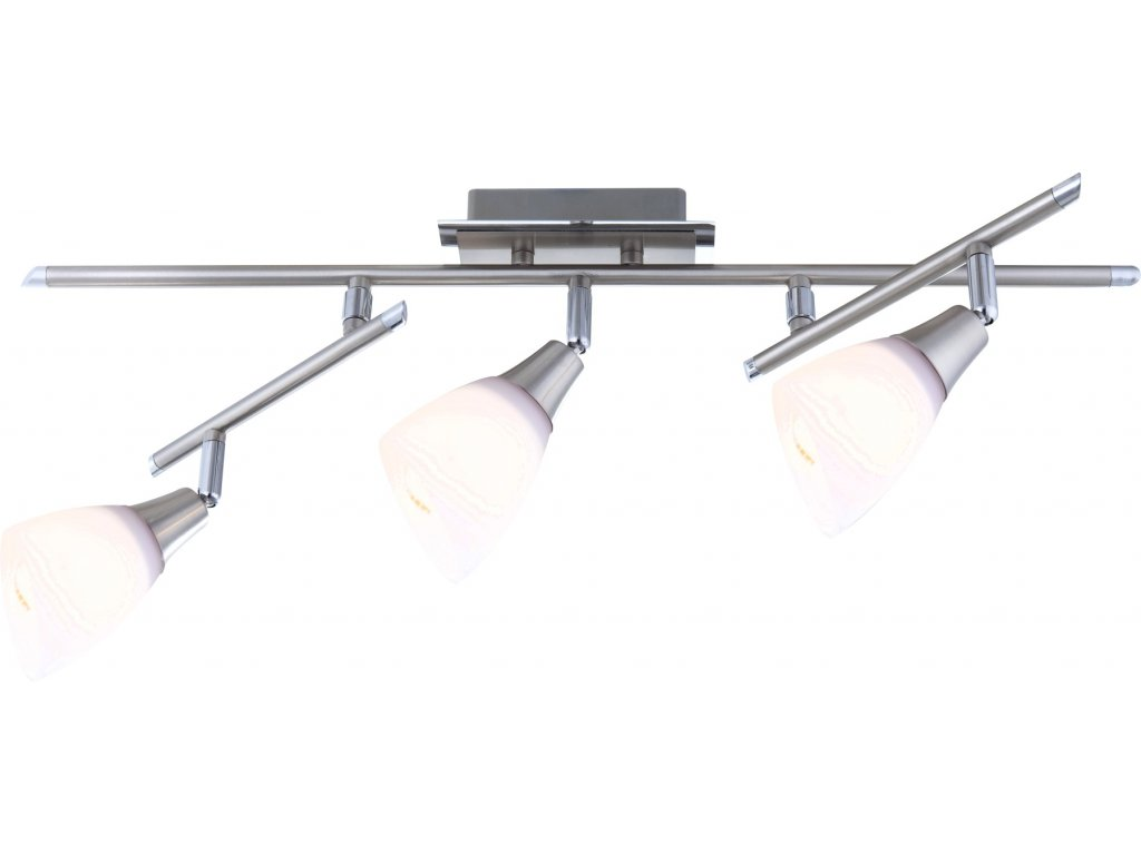Svítidlo FRANK 5450-3 GLOBO