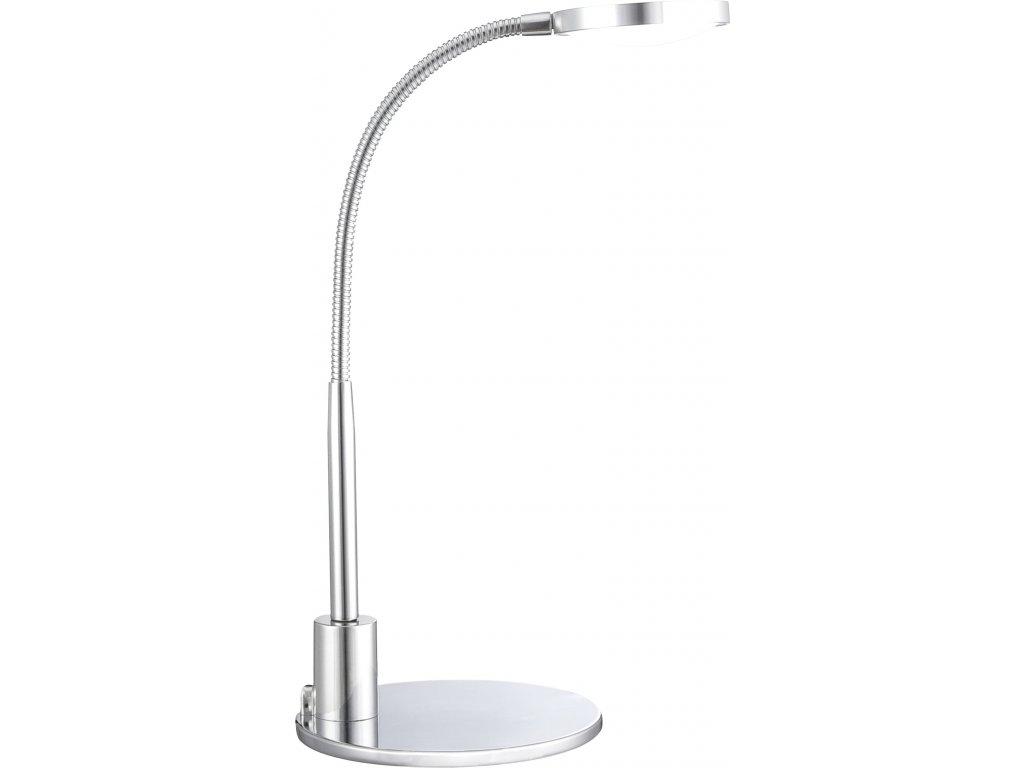 Svítidlo PEGASI 24103 GLOBO  * včetně světelného zdroje LED *