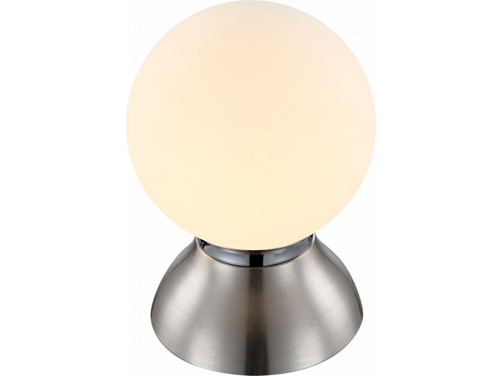 Svítidlo KITTY 21928 GLOBO  * včetně LED žárovky ZDARMA *
