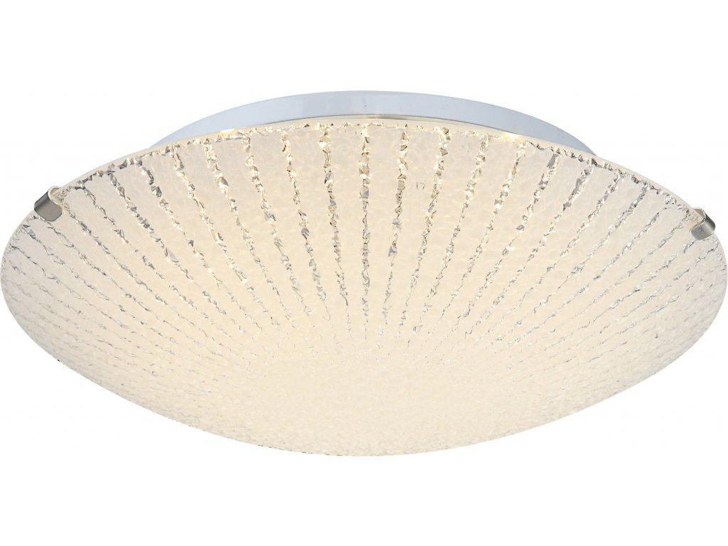 Svítidlo VANILLA 40446 GLOBO  * včetně světelného zdroje LED *