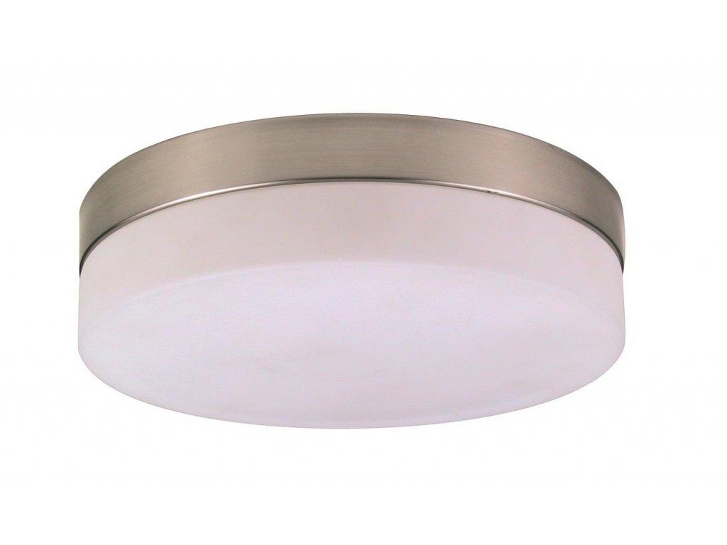 Svítidlo OPAL 48403 GLOBO