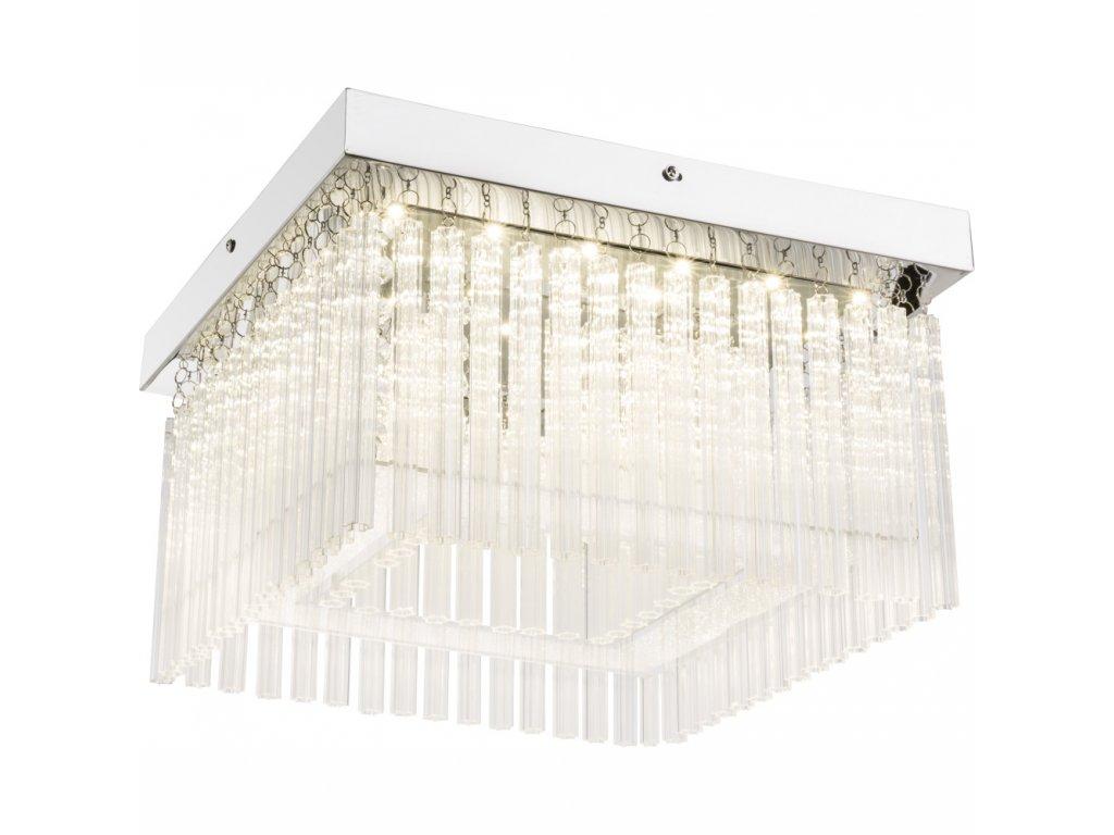 Svítidlo VINCE 68567-21 GLOBO  * včetně světelného zdroje LED *