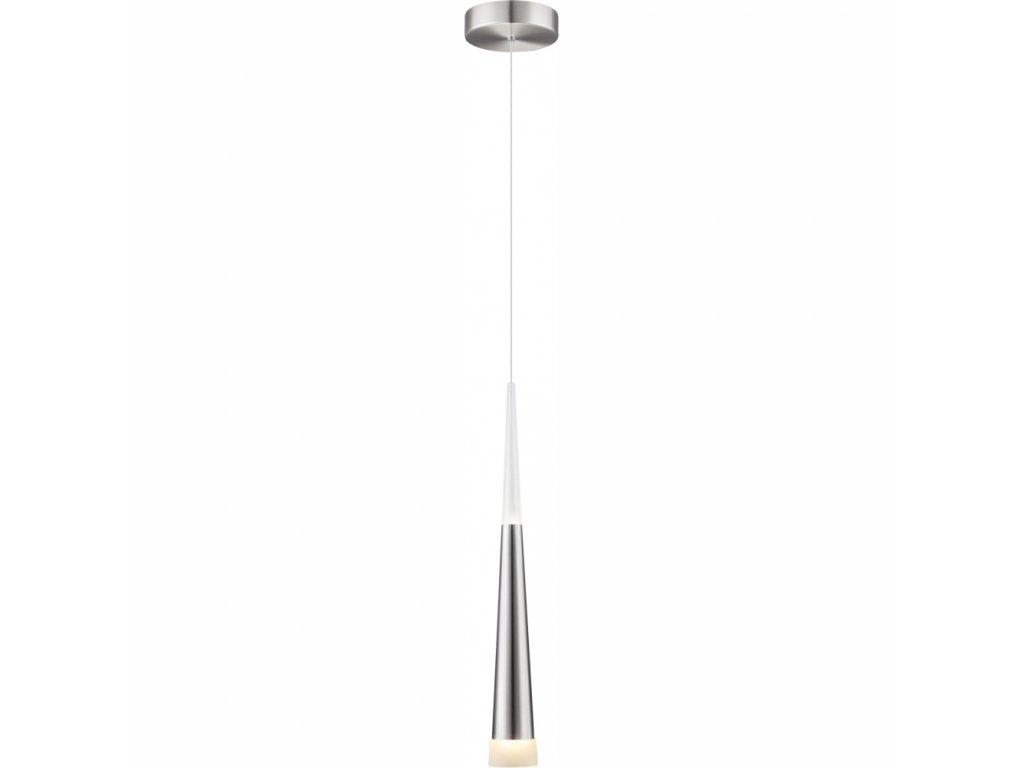 Svítidlo SINA 15914 GLOBO  * včetně světelného zdroje LED *