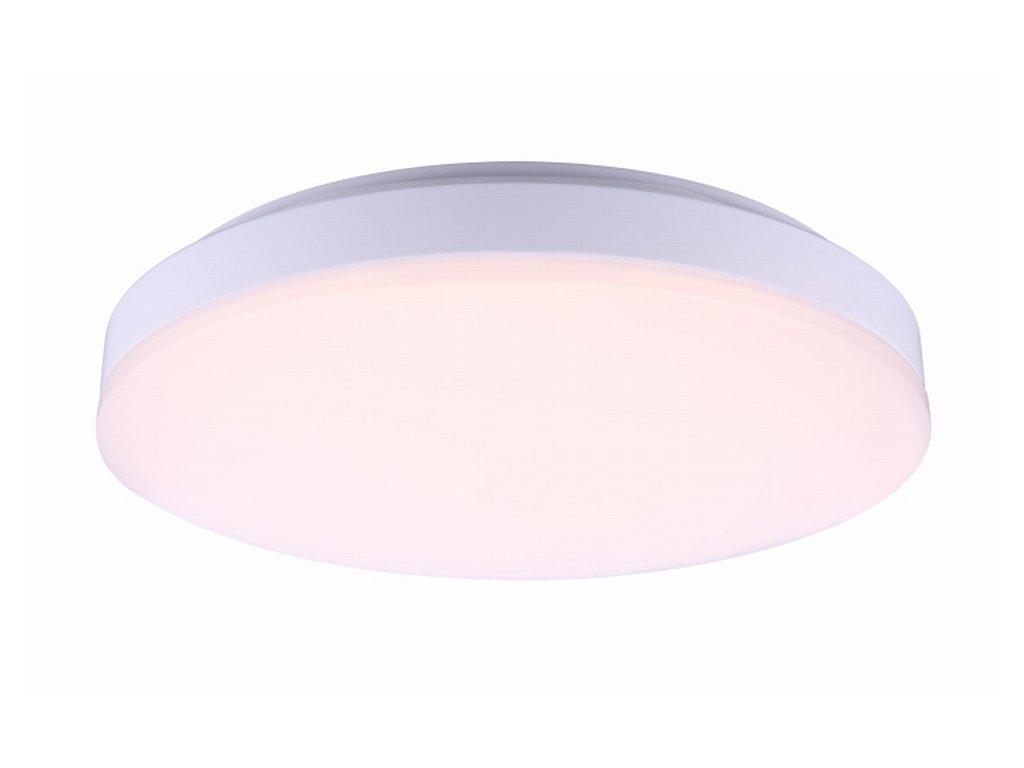 Svítidlo VOLARE I 41803 GLOBO  * včetně světelného zdroje LED *