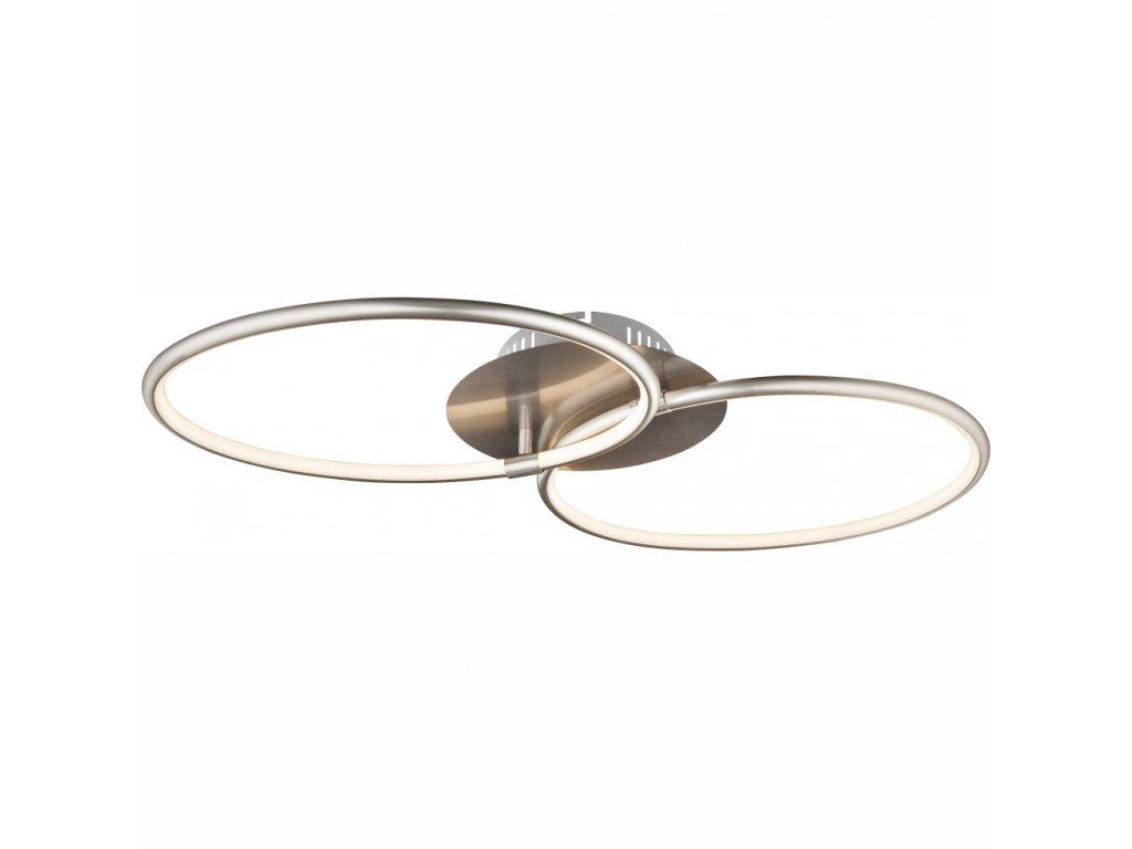 Svítidlo KYLE 67825-30 GLOBO  * včetně světelného zdroje LED *