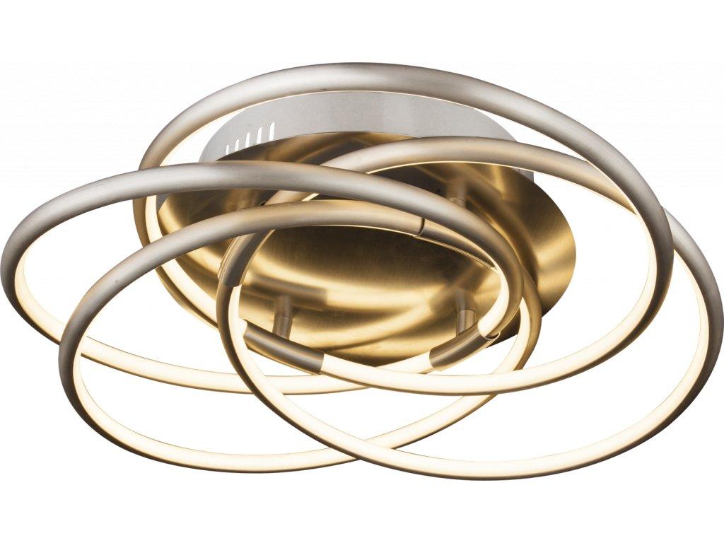 Svítidlo BARNA 67828-40 GLOBO  * včetně světelného zdroje LED * stmívací *