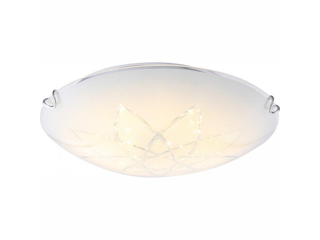 Svítidlo JOY I 4041464 GLOBO  * včetně světelného zdroje LED *