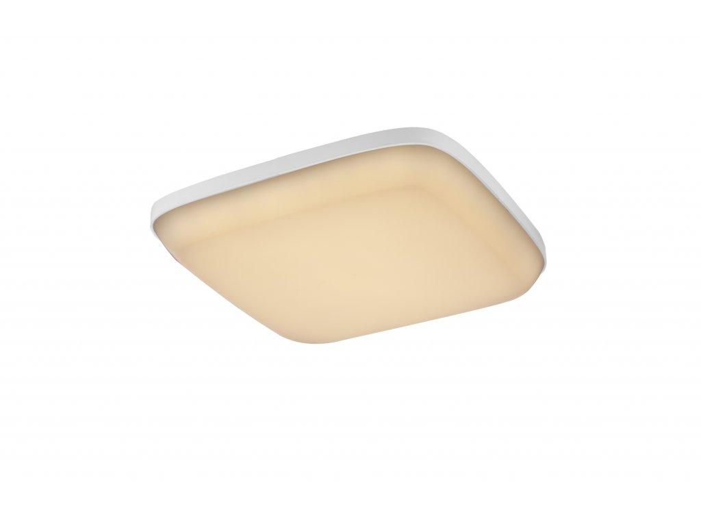 Svítidlo CAIO 32106-12 GLOBO