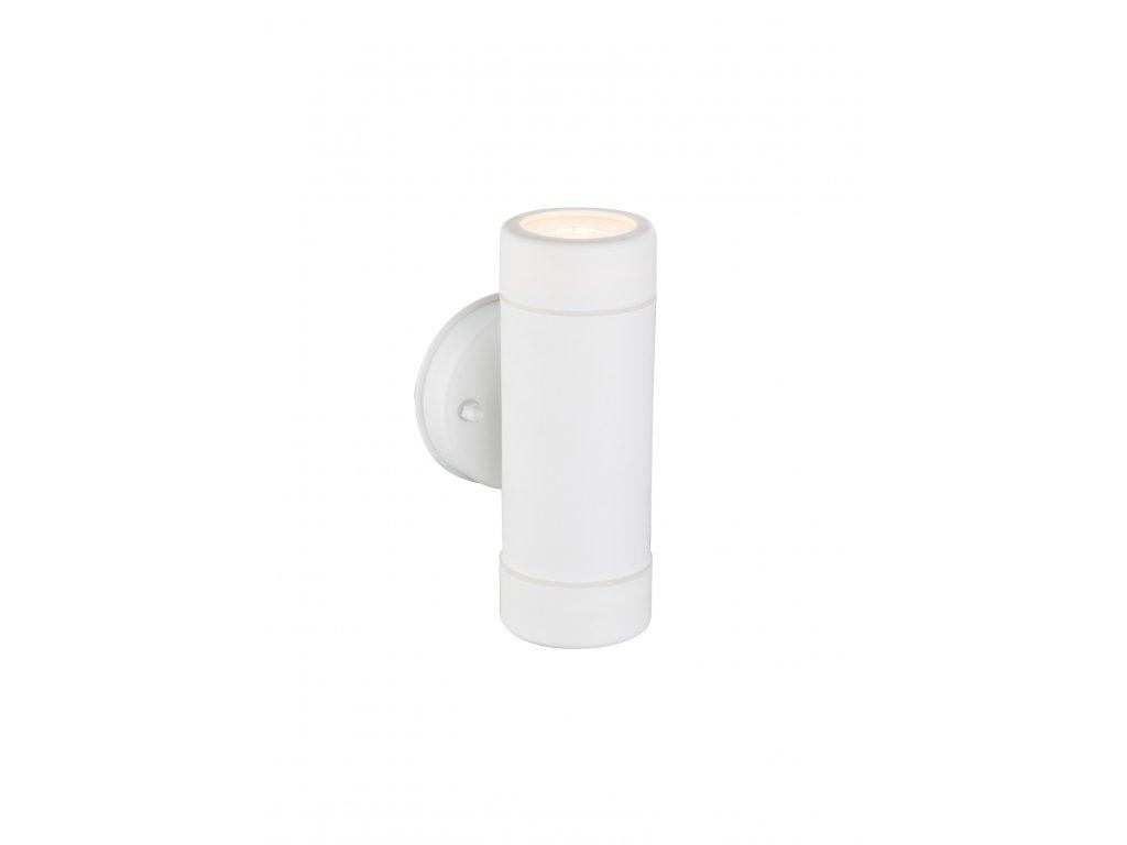 Svítidlo CATOPA 32004-2 GLOBO