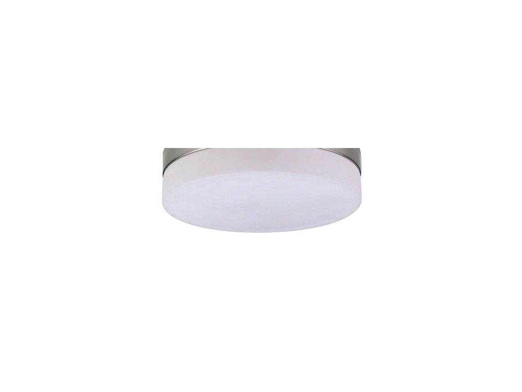 Náhradní stínítko GLOBO 48401