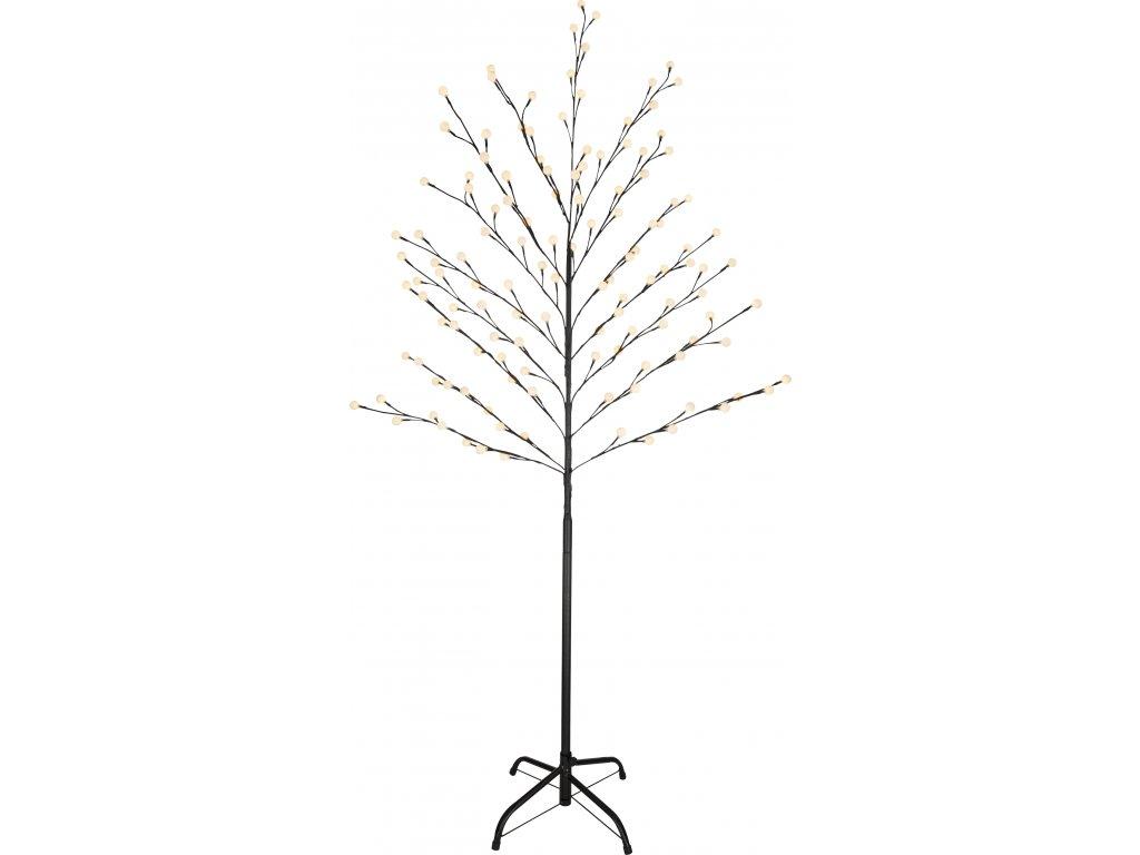 LED venkovní strom VIRIDIS I 39119 GLOBO  * včetně světelného zdroje LED *