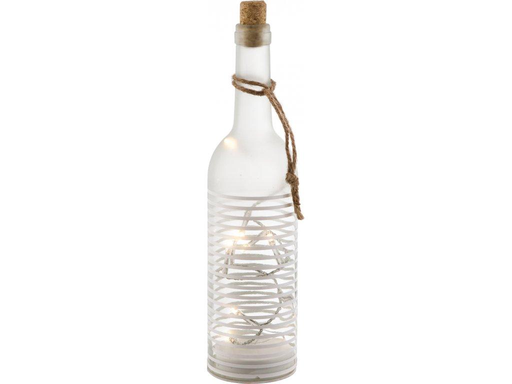 Dekorační lampička CRAIG 28184-12 GLOBO