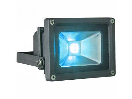 Svítidlo PROJECTEUR 34118 GLOBO  * včetně světelného zdroje LED + dálkové ovládání *