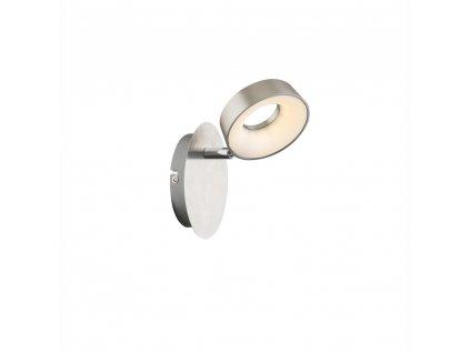 ABRIL 56132-1 GLOBO nástěnné  | světelný zdroj LED |