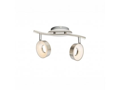 ABRIL 56132-2 GLOBO bodové  * světelný zdroj LED *