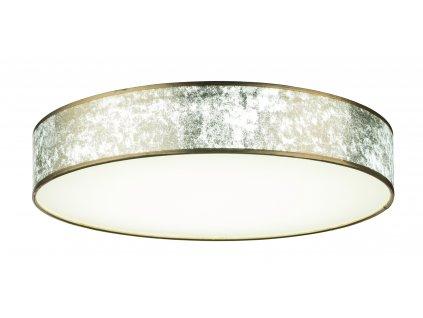 AMY I 15188D4 GLOBO stropní  * světelný zdroj LED  * dálkové ovládání *