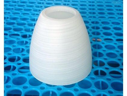 Náhradní stínítko GLOBO 54352